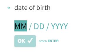typeform_dob